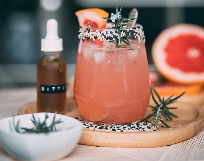 Best Juicer for Grapefruit